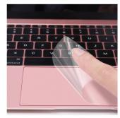 Apple Macbook Air 13 Trackpad Touchpad Koruyucu Film