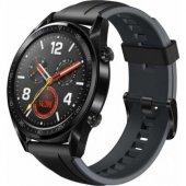 Huaweı Watch Gt (Ftn B19) Akıllı Saat Black...