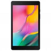Samsung Galaxy Tab A (T290) 32gb Black Tablet