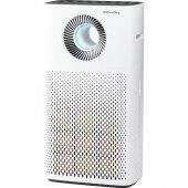 Coway Ap 1516d Hava Temizleme Cihazı