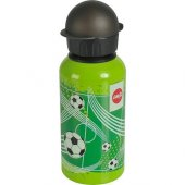 Emsa Matara Kids Futbol 0,4 Lt.