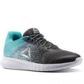Reebok Instalıte Run Kadın Spor Ayakkabı Cn0853