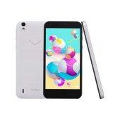 Vestel Venus 5000 2gb Silver 8 Mp 4.5g 5 Android 16 Gb ,2 Gb Ram Distribütör