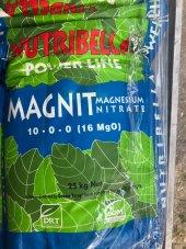 Dr Tarsa Nutribella Magnit (Magnezyumnitrt)...