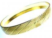 Altın Kopya Bilezik (2 Adet) 122610 D