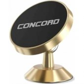 Concord C 202 Mıknatıslı Manyetik Araç Içi...