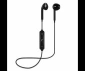 Bluetoot Kulaklık C912 Wifi