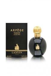 Lanvin Arpege Edp 100 Ml Kadın Parfümü