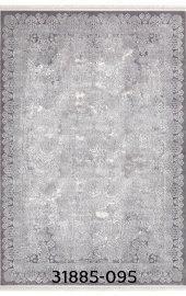 DİNARSU ARORA (31885 095) 160x230 CM HALI