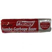 Floppy Endüstriyel Jumbo Çöp Torbası 500gr...