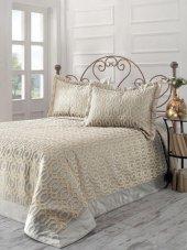Karna Home Athena Çift Kişilik Yatak Örtüsü
