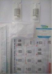 Hijyen Box Sebil Temizleme Ve Dezenfekte 2 Li Set (Ücretsiz Kargo)