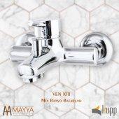 Kupp Venüs Mix Banyo Bataryası VEN1011-2