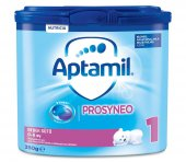 Aptamil Prosyneo 1 350 Gr