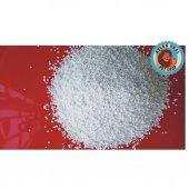Beyaz Akvaryum Kumu 20 KG 1,2 mm