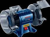 Bosch Gbg 60 20 Taş Motoru