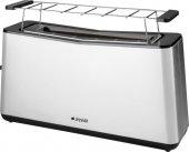 Arçelik K 8550 Ekmek Kızartma Makinesi