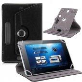Huawei Mediapad T5 Tablet Kılıfı 1. Kalite Ve...