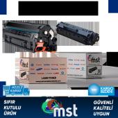 HP CF232A / 32A / M106W -M134A -M134FN Muadil Drum Ünitesi (Tambu