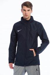 Nike 893796 451 M Nk Rpl Acdmy 18 Rn Jkt Erkek...
