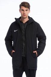 Nike 893798 010 M Nk Dry Acdmy18 Sdf Jkt Erkek Ceket