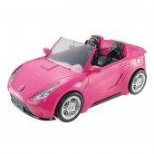 Barbie Havalı Arabası Bj 16dvx59