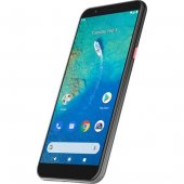 General Mobile GM8 2019 Edition 32 GB Mavi Cep Telefonu (General Mobile Garantili) -3