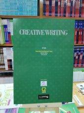 Creative Writing Blackswan Publishing House