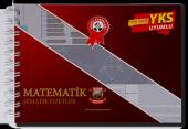 YKS Matematik Şematik Özetler Zafer Yayınları