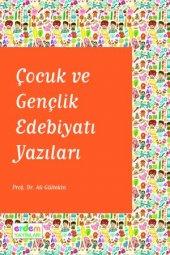 Erdem Yayınları Çocuk Ve Gençlik Edebiyatı Yazıları
