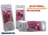 Bk 2377 Bewell Mp3 Kulaklık