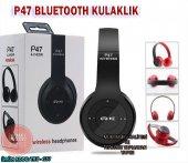 P47 Bluetooth Kulaklık