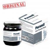 Paramil Anti Parasite Paste Orjinal