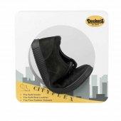Dockers 227151 9pr Deri Erkek Günlük Ayakkabı-Siyah-4