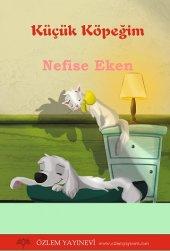 Küçük Köpeğim, Nefise Eker