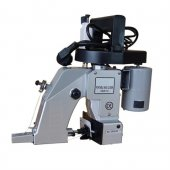 çuvalağzı Dikiş Makinesi Gk26 1a