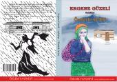Ergene Güzeli / Öztürk Acun-2