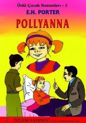 Ünlü Çocuk Romanları - seti (5)-4