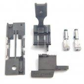 Brother Elektronik Komple Takım B875 5 Ut 5 16