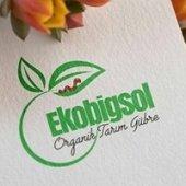 Ekobigsol %100 Organik Solucan Gübresi 10 Kg Lamineli Çuval-2