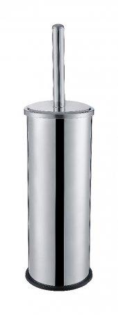Tuvalet Fırçası Klozet Fırçası Tuvalet Temizleme Paslanmaz Çelik