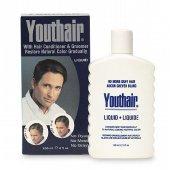 Youthair Beyaz Saç Giderici Likit 236ml