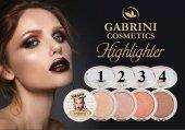 Gabrini Highlighter (Aydınlatıcı)