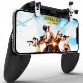 Pubg Fortnite Gamepad Joystick Konsol Ateş Tetik Düğmesi W10