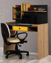 çalışma Masası ,tarz Çalışma Masası , Setay