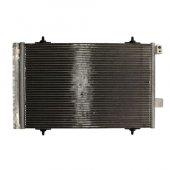 Klima Radyatörü Peugeot 508 1.6 Hdi 1.6 Thp...