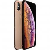 Iphone Xs 64 Gb Gold(Apple Türkiye Garantili)