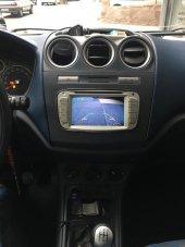 Ford Focus Connect Mondeo Navigasyon*dvd*usb*bluetooth*kamera