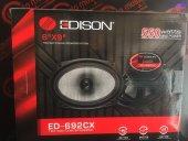 Edıson Ed 692cx Koaksiyal Coax Hoparlör