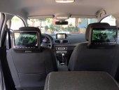 Renault Fluance Megan3 Navigasyon Dvd Usb Bluetooth Kamera Hediye